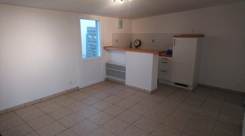 vente-maison-47-m2-1-chambre-st-jean-de-monts-39-2