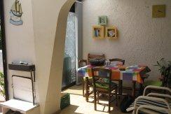 vente-maison-proche-plage-st-jean-de-monts-969-3