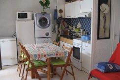 vente-maison-proche-plage-st-jean-de-monts-969-4
