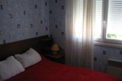 vente-maison-proche-plage-st-jean-de-monts-969-6
