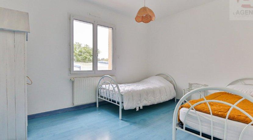 vente-maison-quartier-le-pissot-saint-hilaire-de-riez-st-hilaire-de-riez-1470-1-6