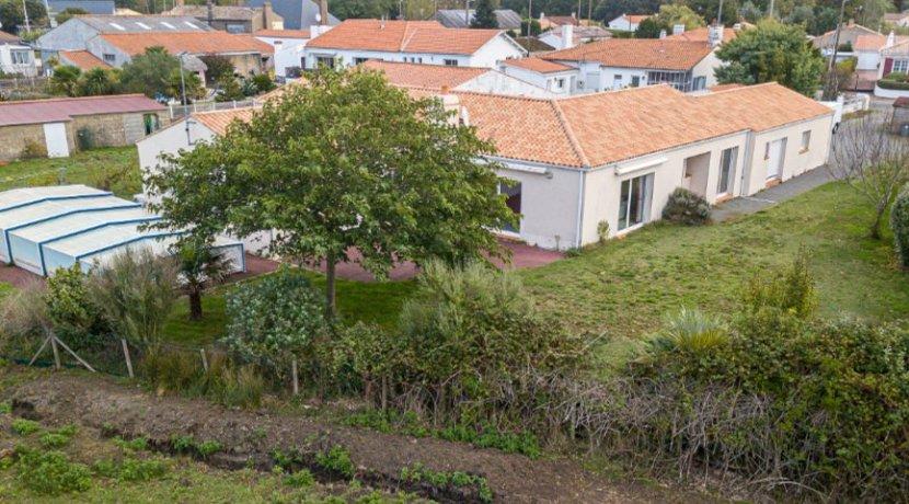 vente-maison-quartier-le-pissot-saint-hilaire-de-riez-st-hilaire-de-riez-1470-1