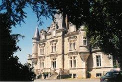 PROPRIETE DE PRESTIGE à Nantes - ELIOT IMMOBILIER CLISSON