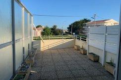 Opportunité unique C'est incontestablement une opportunit ... à Saint-Hilaire-de-Riez - Eliot Immobilier St Gilles