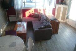 Appartement 2 pièces à 100 mètres de l'océan à Saint-Hilaire-de-Riez - ELIOT IMMOBILIER  SAINT JEAN DE MONTS