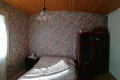 vente-maison-2-chambres-et-dependances-st-jean-de-monts-759-10