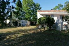 vente-maison-2-chambres-et-dependances-st-jean-de-monts-759-2