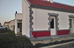 Maison 40 m2 - 1 Chambre à Saint-Jean-de-Monts - ELIOT IMMOBILIER  SAINT JEAN DE MONTS