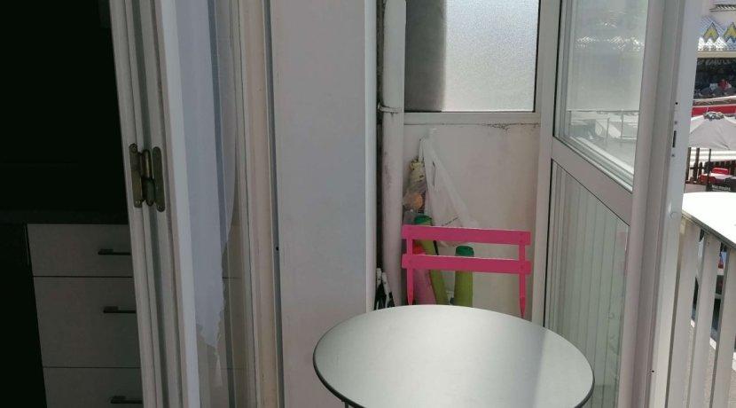 vente-appartement-26-m-carre-proche-commerces-st-jean-de-monts-771-2