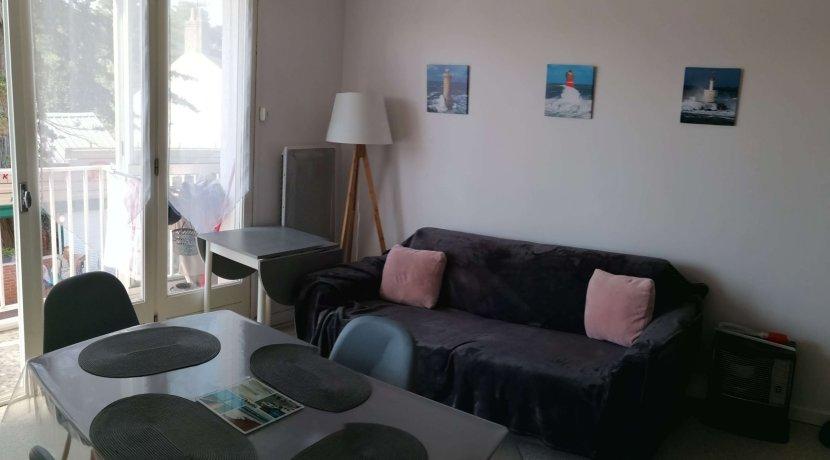 vente-appartement-26-m-carre-proche-commerces-st-jean-de-monts-771-7