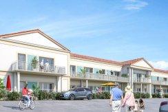 Appartements et Maisons neuves à Saint-Jean-de-Monts - ELIOT IMMOBILIER  SAINT JEAN DE MONTS
