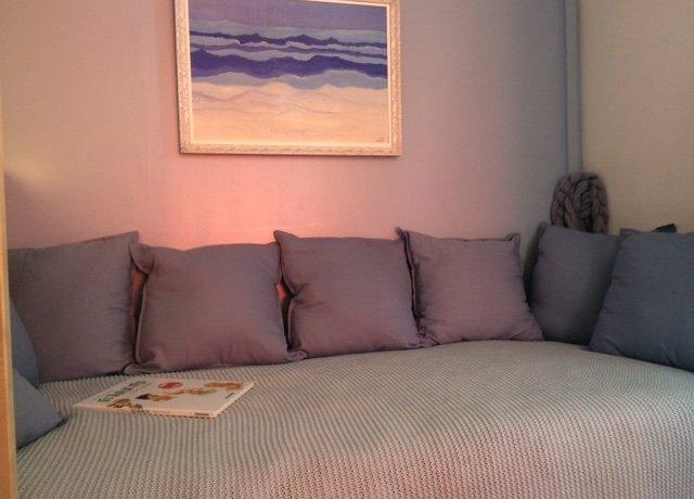 vente-appartement-face-mer-st-jean-de-monts-795-10