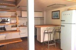 vente-appartement-face-mer-st-jean-de-monts-795-2