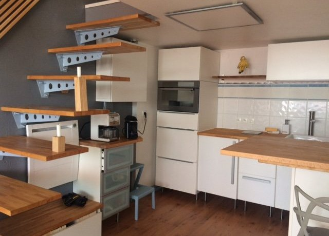 vente-appartement-face-mer-st-jean-de-monts-795-6
