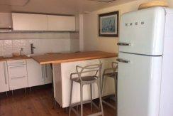 vente-appartement-face-mer-st-jean-de-monts-795-7
