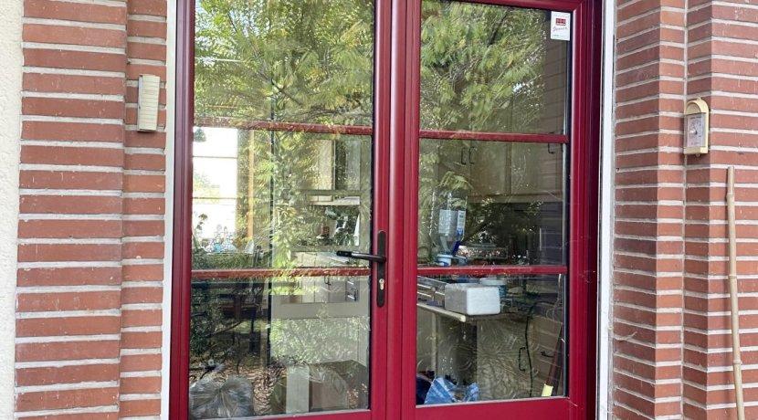 vente-maison-clissonnaise-clisson-812-8