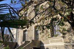 vente-demeure-de-maitre-clisson-829-12