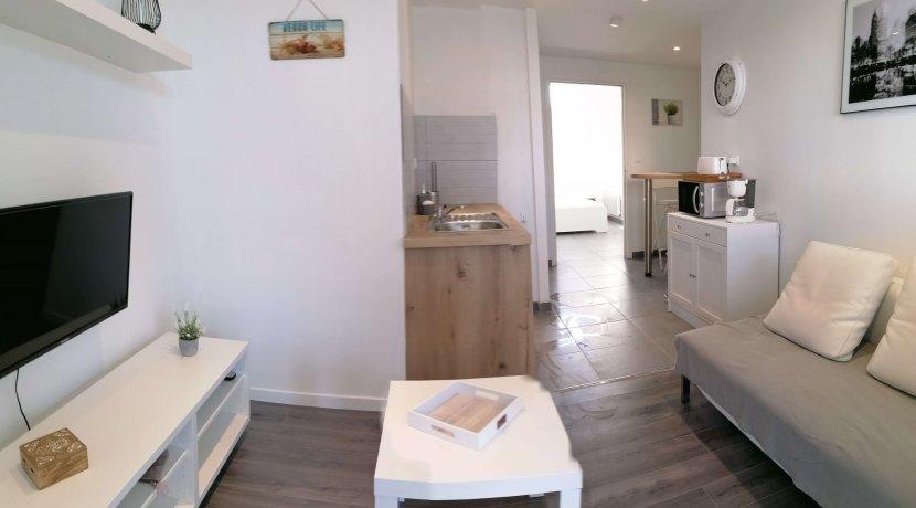 vente-a-50-metres-de-l039ocean-quartier-de-la-piscine-appartement-...-st-jean-de-monts-775-2229-1