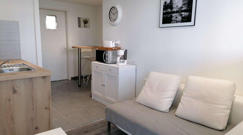vente-a-50-metres-de-l039ocean-quartier-de-la-piscine-appartement-...-st-jean-de-monts-775-2229-2