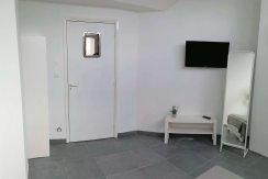 vente-a-50-metres-de-l039ocean-quartier-de-la-piscine-appartement-...-st-jean-de-monts-775-2229-6