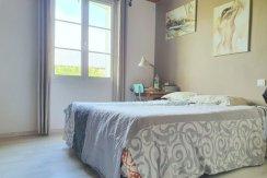 vente-exclusivite-sia-challans-maison-5-pieces-129-m2-challans-BFVMA210009472-2213-9