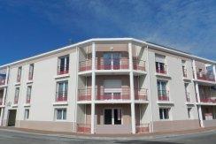 vente-dans-une-copropriete-de-2011-au-1er-etage-dune-residence-...-challans-C0340A-2193-4