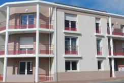 vente-dans-une-copropriete-de-2011-au-1er-etage-dune-residence-...-challans-C0340A-2193-7