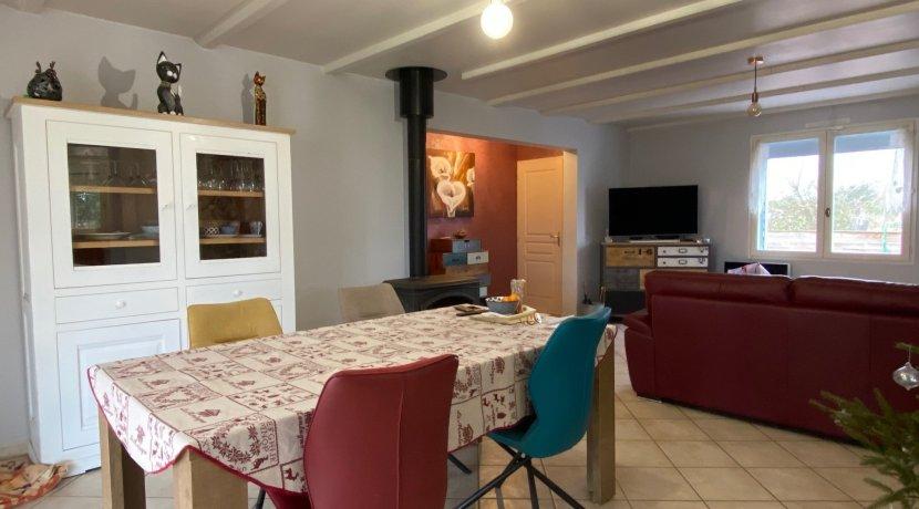 vente-soullans-maison-en-campagne-5-pieces-165-m2-soullans-3506-1413-2