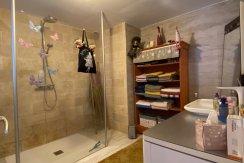 vente-soullans-maison-en-campagne-5-pieces-165-m2-soullans-3506-1413-6