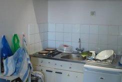 vente-appartement-1-chambre-proche-mer-st-hilaire-de-riez-723-1