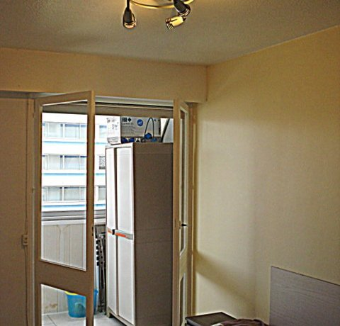 vente-appartement-1-chambre-proche-mer-st-hilaire-de-riez-723-3