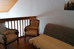 vente-challans-centre-ville-appartement-t3-challans-889-8