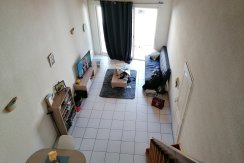 vente-challans-centre-ville-appartement-t3-challans-890-2