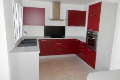 vente-commequiers-maison-122-m2-commequiers-2891-4