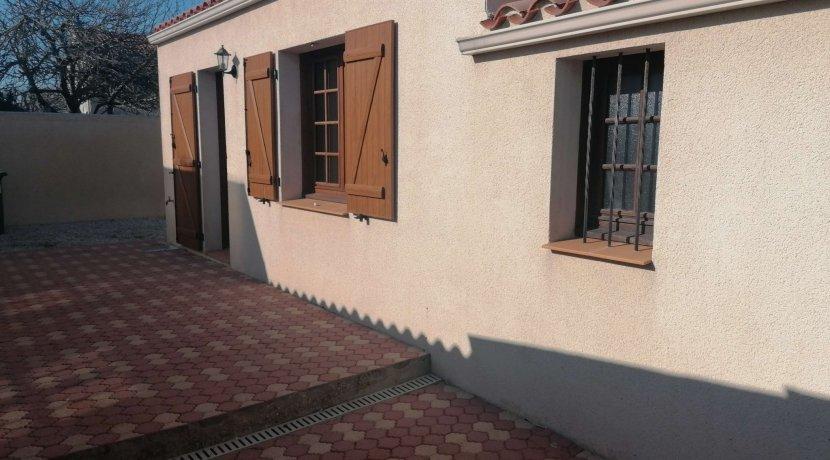 vente-maison-3-chambres-centre-ville-st-gilles-croix-de-vie-882-6