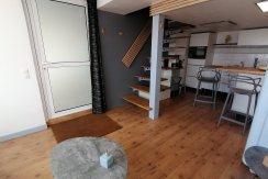 vente-appartement-duplex-vue-mer-st-jean-de-monts-795-1