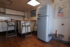vente-appartement-duplex-vue-mer-st-jean-de-monts-795-5