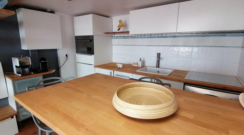 vente-appartement-duplex-vue-mer-st-jean-de-monts-795-6