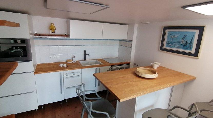 vente-appartement-duplex-vue-mer-st-jean-de-monts-795-8