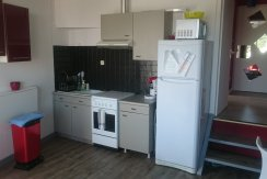 vente-appartement-type-2-proche-mer-st-hilaire-de-riez-751-1