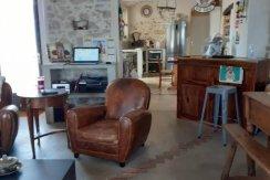 vente-maison-3-chambres-avec-jardin-quartier-calme-bouin-887-2