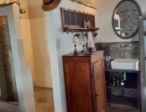 vente-maison-3-chambres-avec-jardin-quartier-calme-bouin-887-6