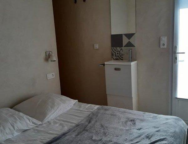 vente-maison-3-chambres-avec-jardin-quartier-calme-bouin-887-7