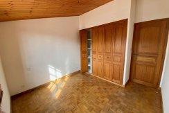 vente-maison-3-chambres-centre-ville-saint-gilles-croix-de-vie-st-gilles-croix-de-vie-882-7