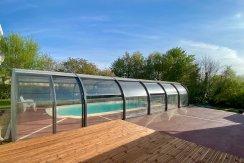 vente-maison-5-chambres-apremont-215m2-apremont-894-1