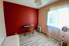 vente-maison-5-chambres-apremont-215m2-apremont-894-10