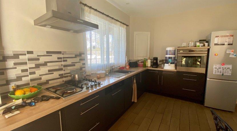 vente-maison-5-chambres-apremont-215m2-apremont-894-3