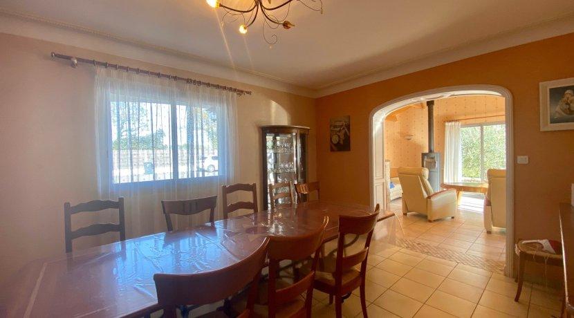vente-maison-5-chambres-apremont-215m2-apremont-894-6
