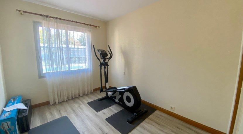 vente-maison-5-chambres-apremont-215m2-apremont-894-7