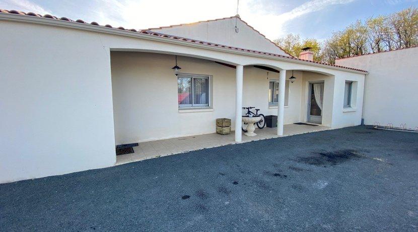 vente-maison-5-chambres-apremont-215m2-apremont-894